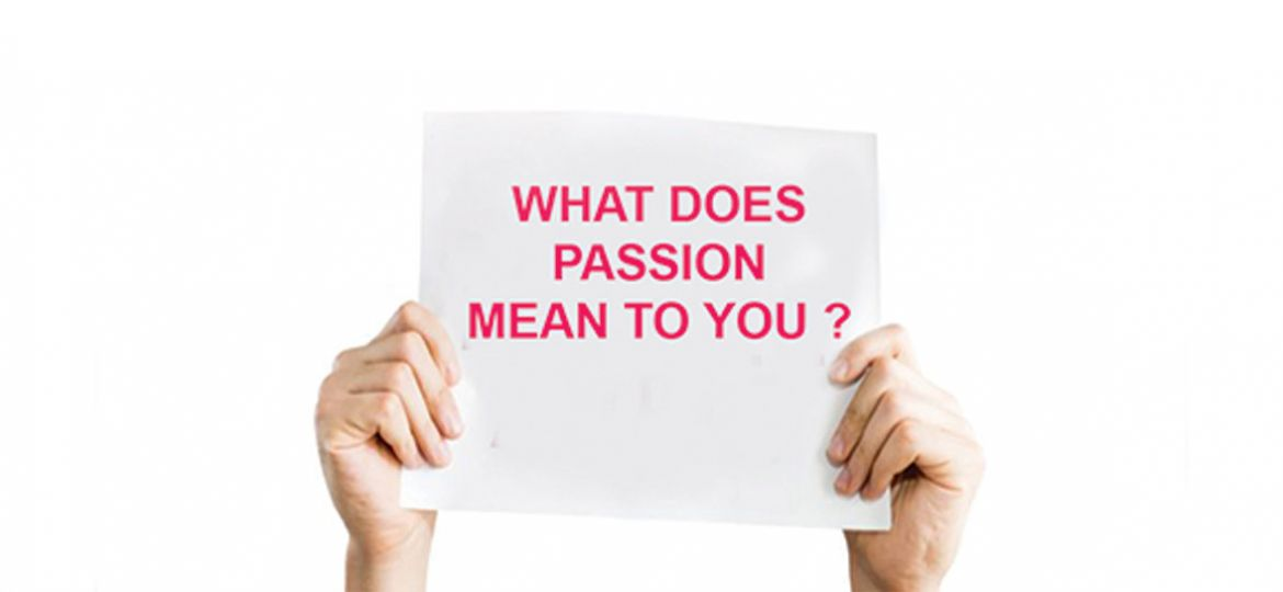 What-does-passion-mean---