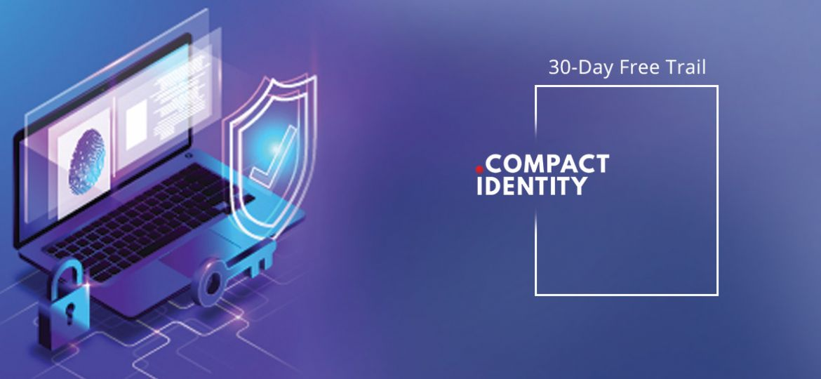 Compact-Identity-free-trail