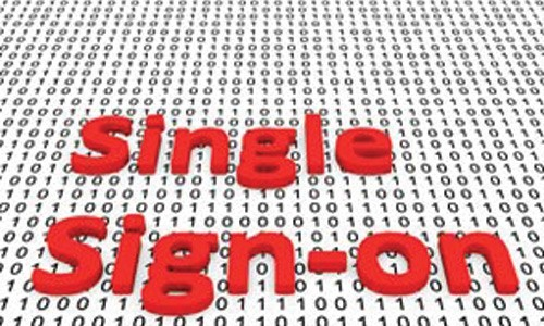 Single Sign-On – An Overview