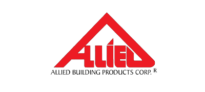 Logo of Allied Building Products Corp