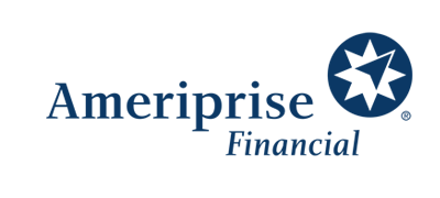 Logo of Ameriprise Financial
