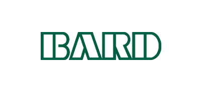 Logo of Bard