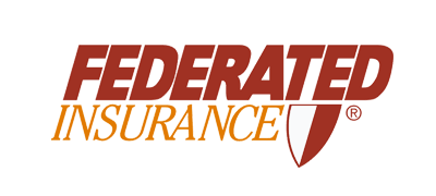 Logo of Federated Insurance