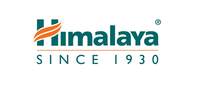 Logo of Himalaya