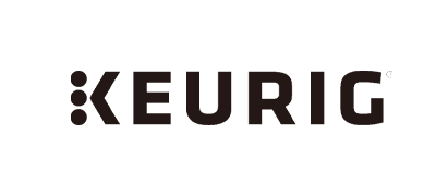 Logo of Keurig