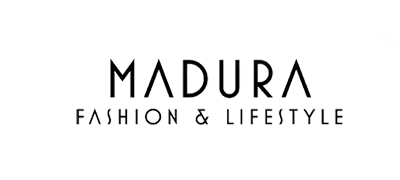 Logo of Madura Fashion & Lifestyle