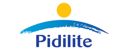 Logo of Pidilite