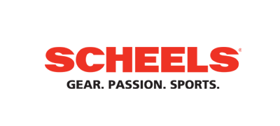 Logo of Scheels