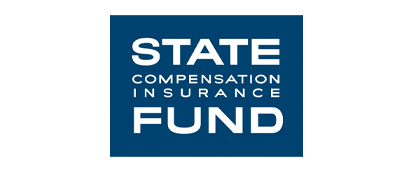 Logo of State Compensation Insurance Fund