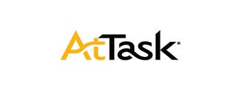 Logo of AtTask