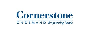 Logo of Cornerstone