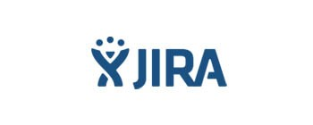 Logo of JIRA Atlassian
