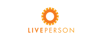Logo of Liveperson