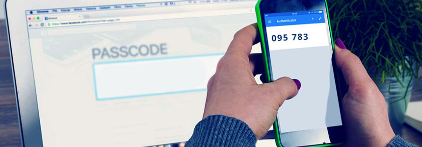 Best Practices for Multi-Factor Authentication