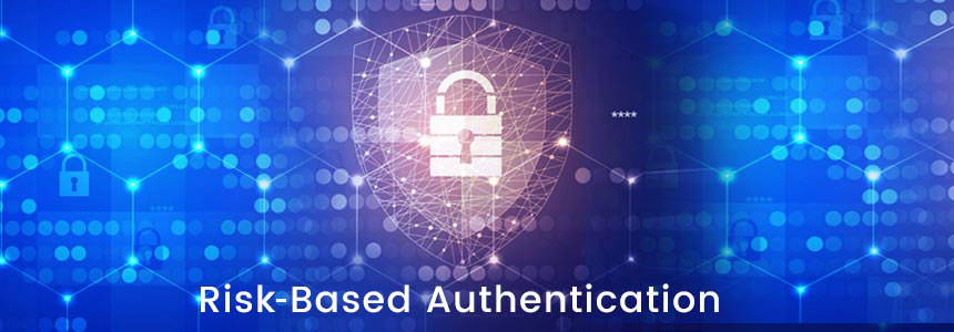 risk based authentication
