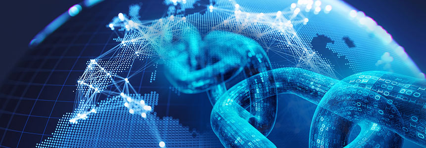 Supply Chain Network – The Weakest Link in Organizational Security?