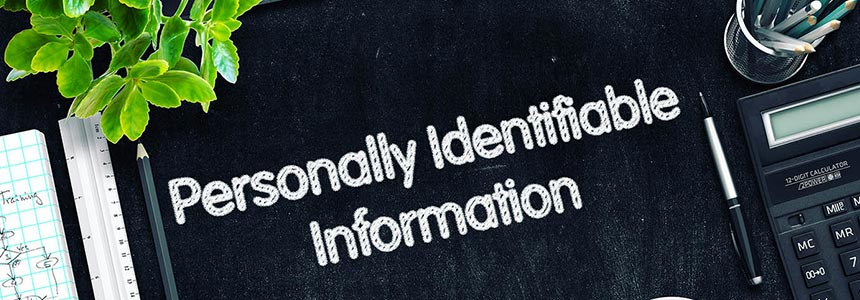 What is Personally Identifiable Information (PII)