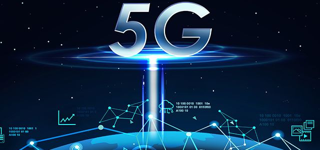 9 Risks that 5G Brings to Internet of Things