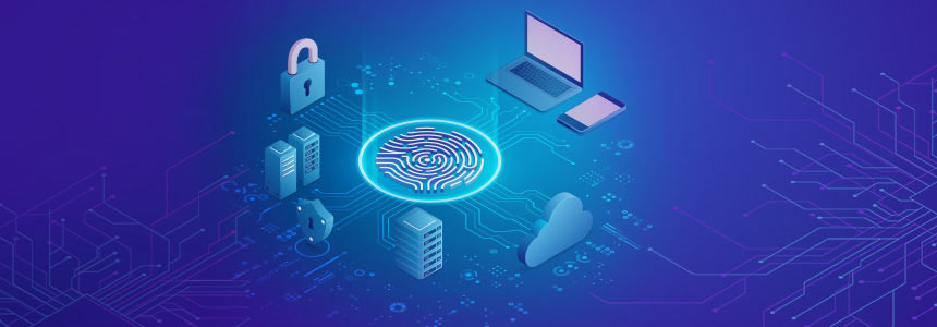 Global cybersecurity trends 2020
