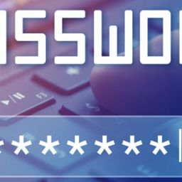 Learn Why Complex Passwords May Not Always Be Safe