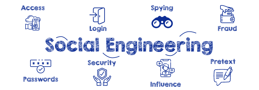Defend Your New Hires from Social Engineering Attacks