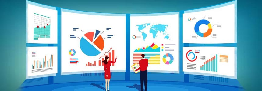 Analytics-for-access-risks
