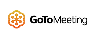Logo of GoToMeeting