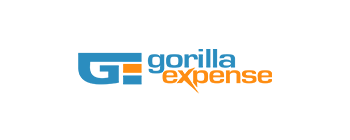 Logo of Gorilla Expense