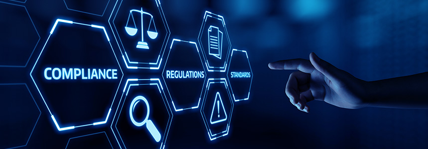 IAM Control Considerations within SAMA Cybersecurity Framework and Achieving Compliance