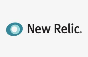 Logo of New Relic