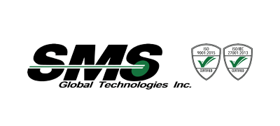 Logo of SMS Global Technologics Inc