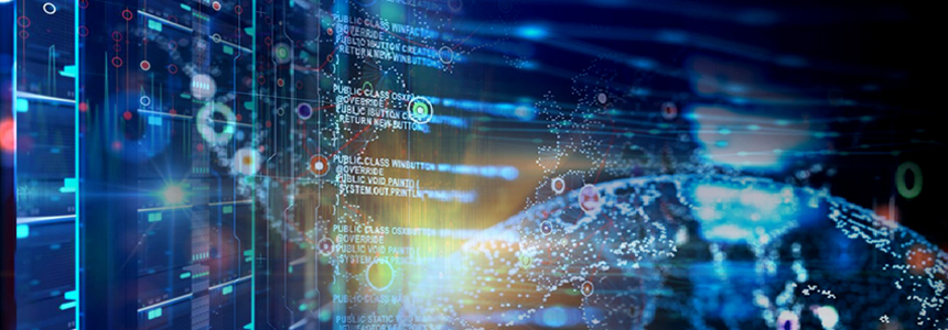 What is cyber warfare? Taking cybercrime to the digital front line