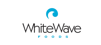 Logo of WhiteWave Foods