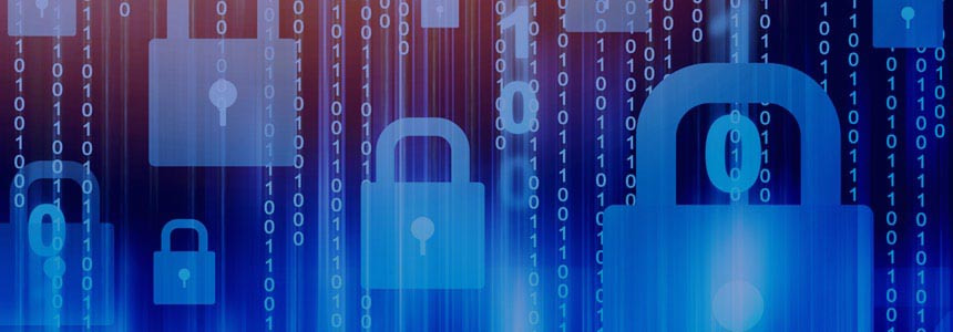 Cybersecurity is a Lot More than Firewalls Today!