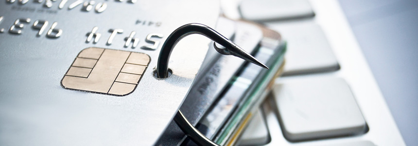 Phishing Attack Prevention - Everything You Need to Know!