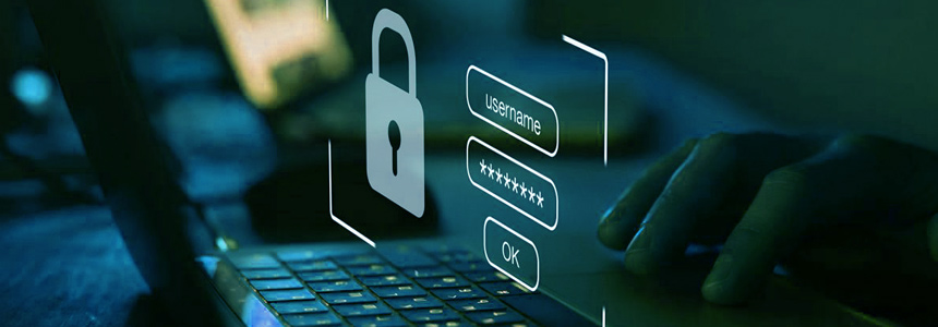 3-Major-Password-Attacks-What-Should-You-Know-and-Do