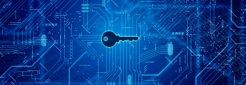 Here's why encryption is essential for organizational security