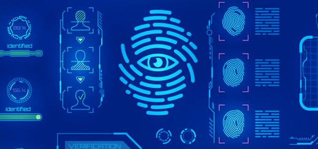 Passwordless authentication - making user experience better