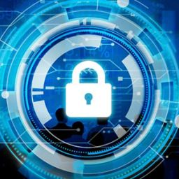 Access Management or Identity Governance and Administration