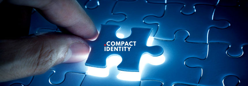 Compact Identity