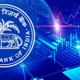 RBI cybersecurity