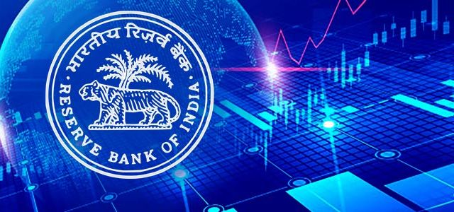 RBI Cybersecurity Guidelines