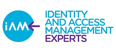 identity and management experts