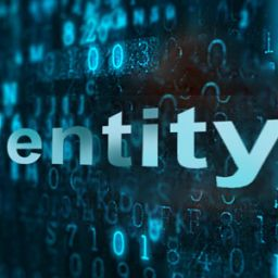 Identity Governance and Administration