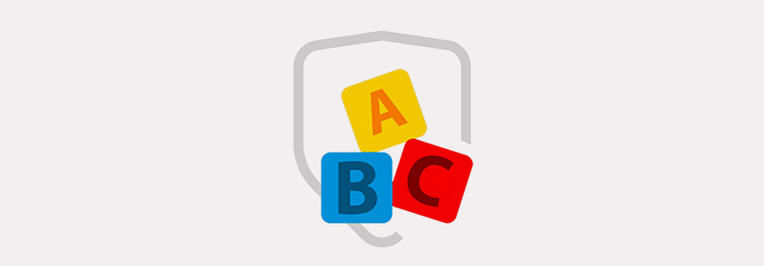 ABCs-of-Authentication-Image