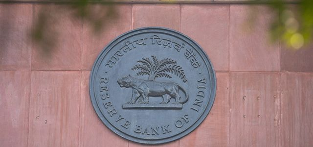 Compact-Identity-helps-you-meet-RBI's-latest-security-guidelines